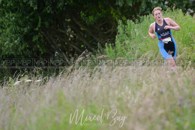 Mixed Bag Photography - event photography UK