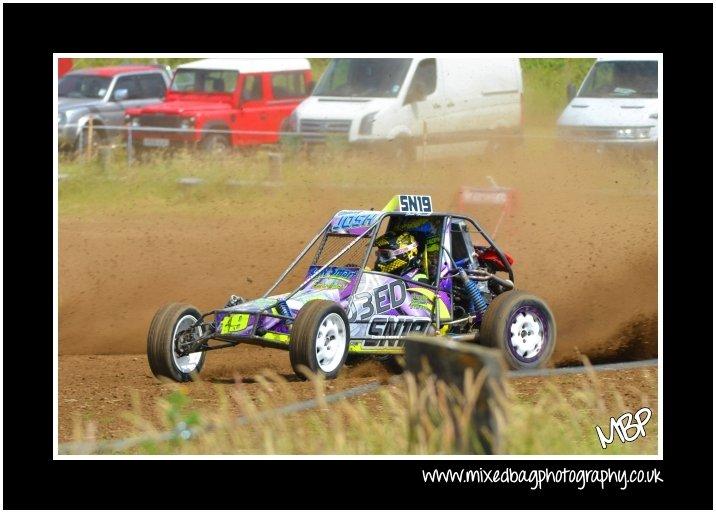 Photography Blog   Mixed Bag Photography - Motorsport