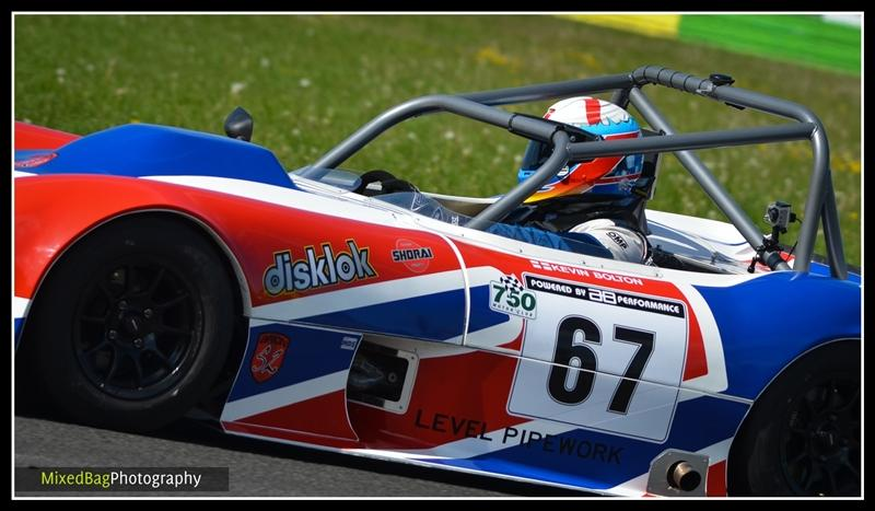 750 Motor Club Championship photography