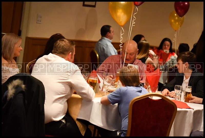 Yorkshire Dales Autograss awards 2017 event photography uk