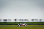 Motorsport photography uk