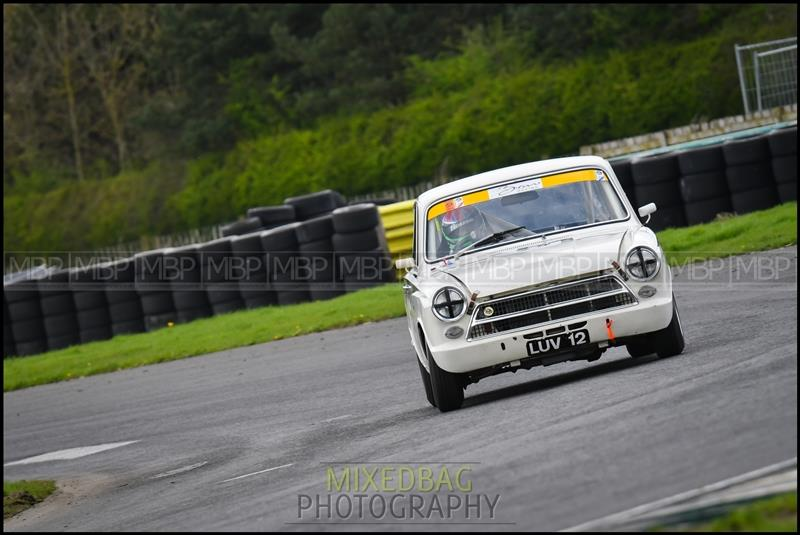 BARC Race meeting motorsport photography uk