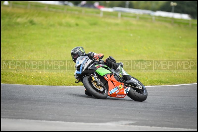 Battle of Britain race meeting motorsport photography uk