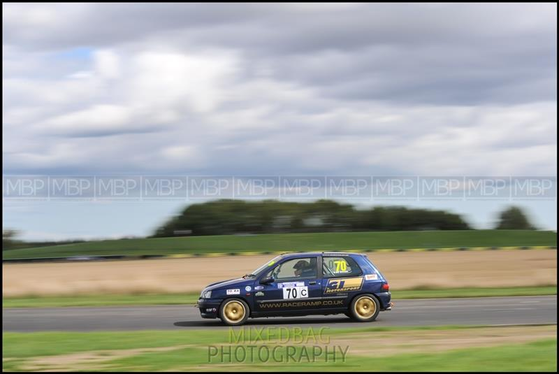 Battle of Britain meeting, Croft motorsport photography uk