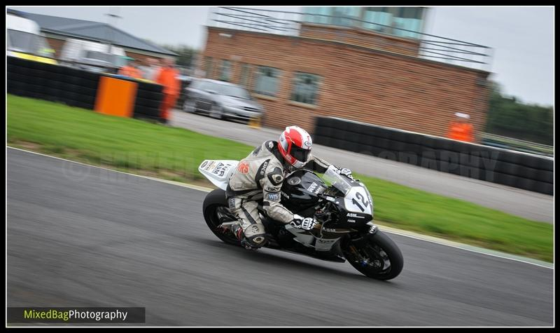 Battle of Britain race meeting, Croft Circuit motorsport photography
