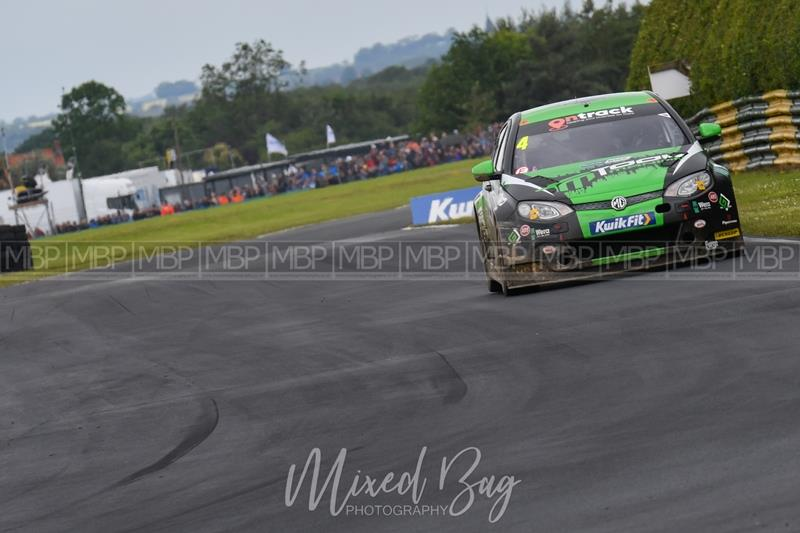 BTCC motorsport photography uk