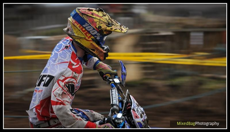Dalton MotoX photography