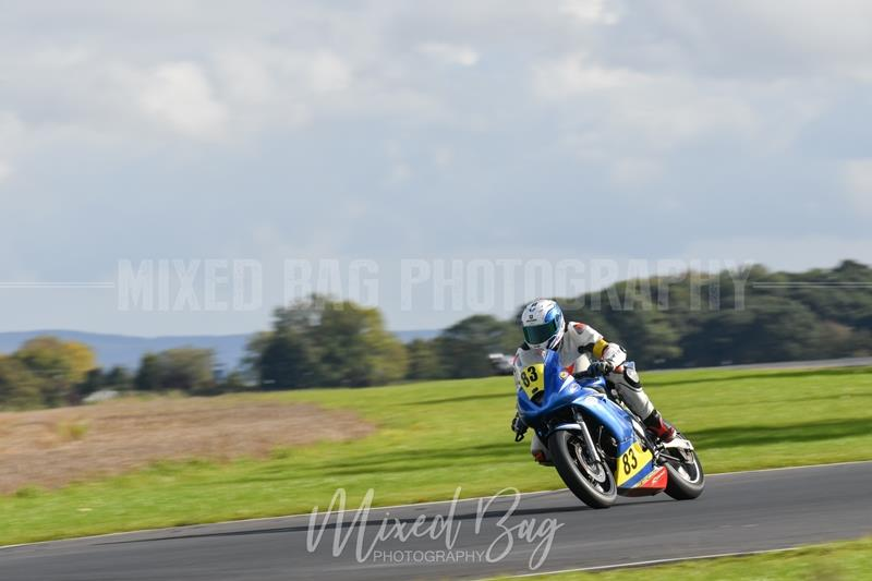 No Limits Racing, Croft motorsport photography uk