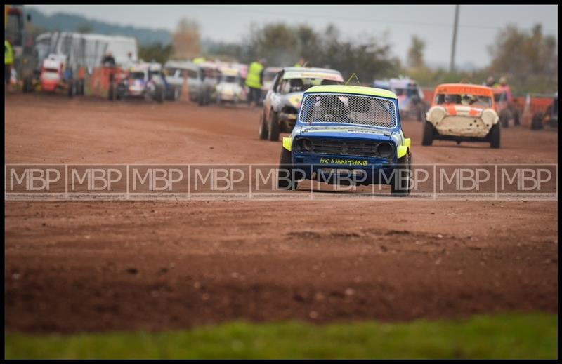 Nottingham Autograss Winter Series R3 motorsport photography uk