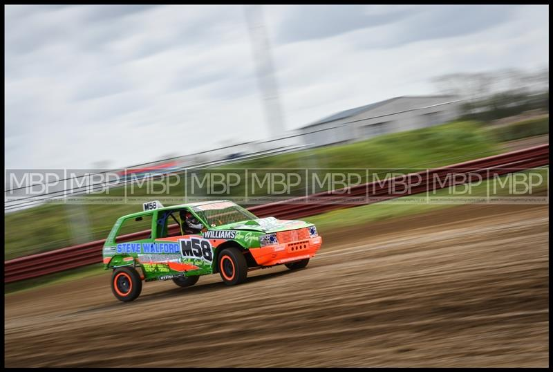 Scunthorpe Autograss motorsport photography uk