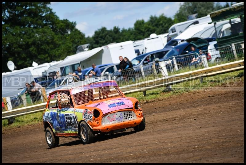 Yorkshire Open & Stock Hatch/F600 Nationals motorsport photography uk